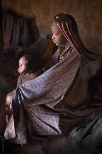 francesco-congedo-ragazza-madre-himba-namibia-3