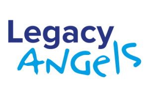 logo-web-legacy-angels-300×194-copia